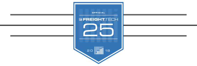Freight.Tech25